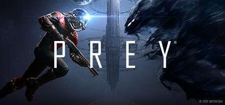 Prey – CPY - Tek Link indir
