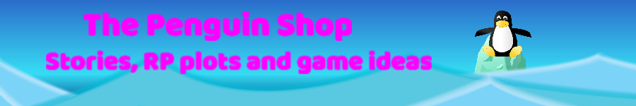 The Shopping Plaza 2 0 - The shop directory 6 0! Get your project