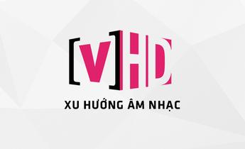 V CHANNEL - Nhạc Quốc Tế_
