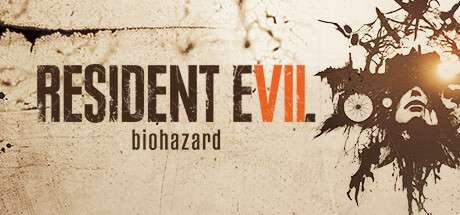 Resident Evil 7 Biohazard - CPY - Tek Link indir