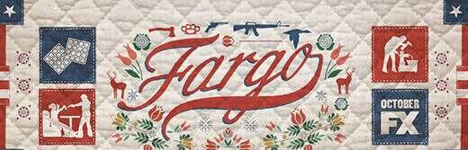 Fargo | 1.Sezon - Tüm Bölümler | HDTV x264