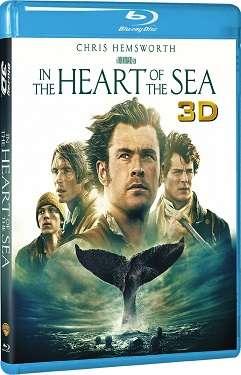 Denizin Ortasında - 2015 3D BluRay 1080p H-SBS DuaL MKV indir