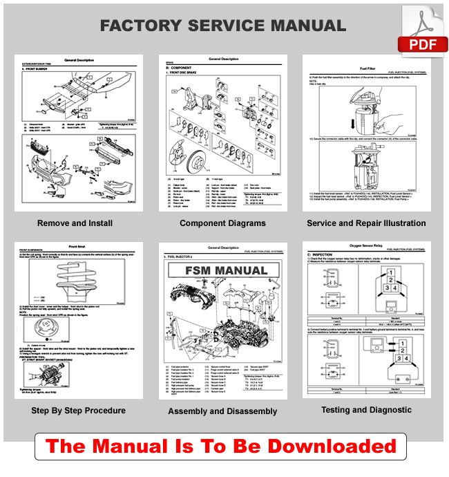 service manual manual for a 2006 jaguar xk fuse guide: 2008 ultimate  factory service