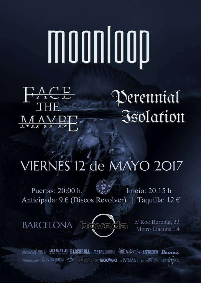 fiesta hoy en barcelona