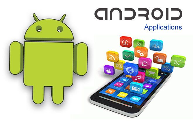 Android only Paid Week 52 - 2016 APK Full indir