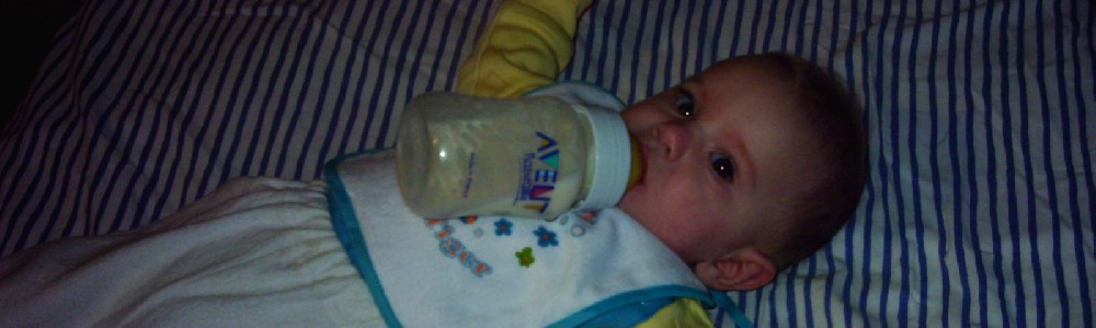 За бебета и деца от 0+ месеца: Бързи въпроси и отговори, съвети - 57
