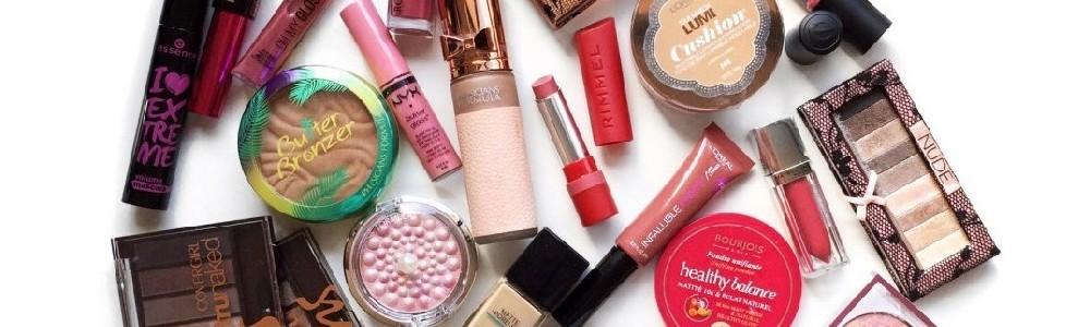 Евтините козметични продукти, от които сме доволни - 45