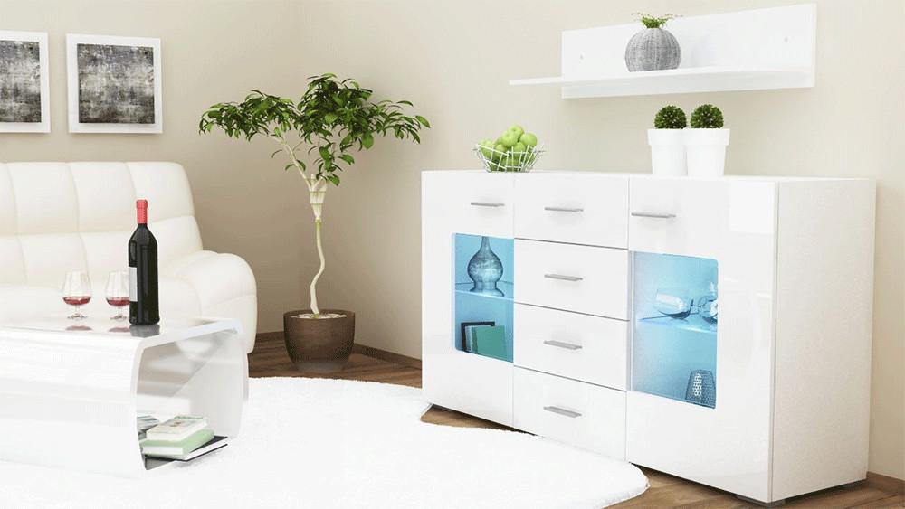 Awesome Contratto Di Soggiorno Modello R Images - Modern Home ...
