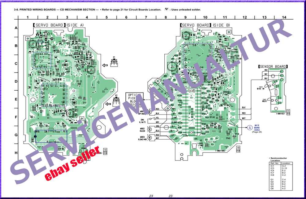 29nQLf aiwa cdc x504mp wiring diagram gandul 45 77 79 119 Denso Alternator Wiring Harness at soozxer.org