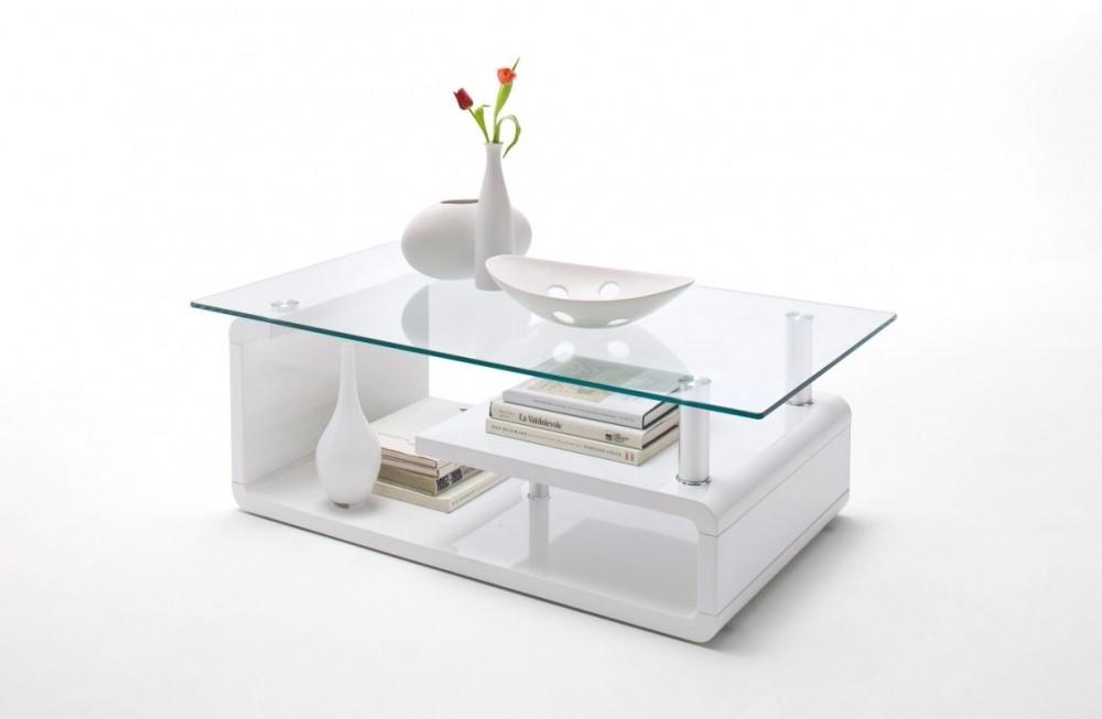 Tavolino Salotto Moderno Offerta: Tavolino salotto basso moderno ...