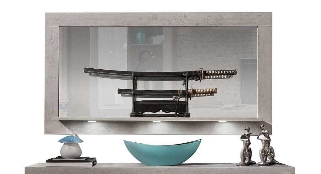 Decorazioni Per Mensole: Intagliato a mano squisita staffe di mensola legno per la.