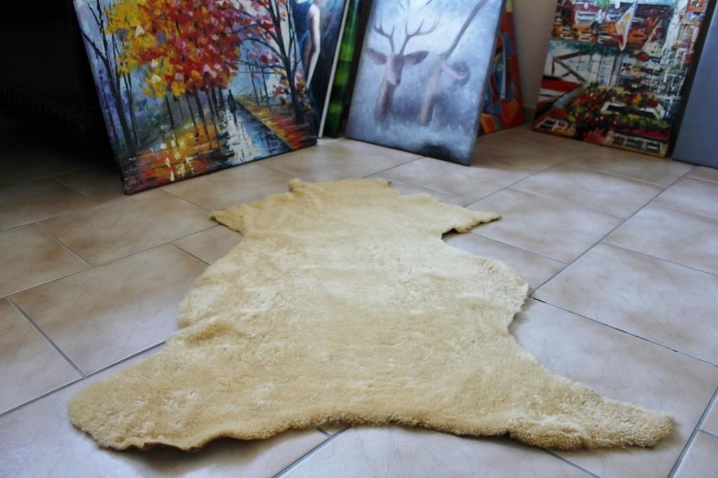 b xxl ko schaffell medizinisch gegerbt geschoren waschbar. Black Bedroom Furniture Sets. Home Design Ideas