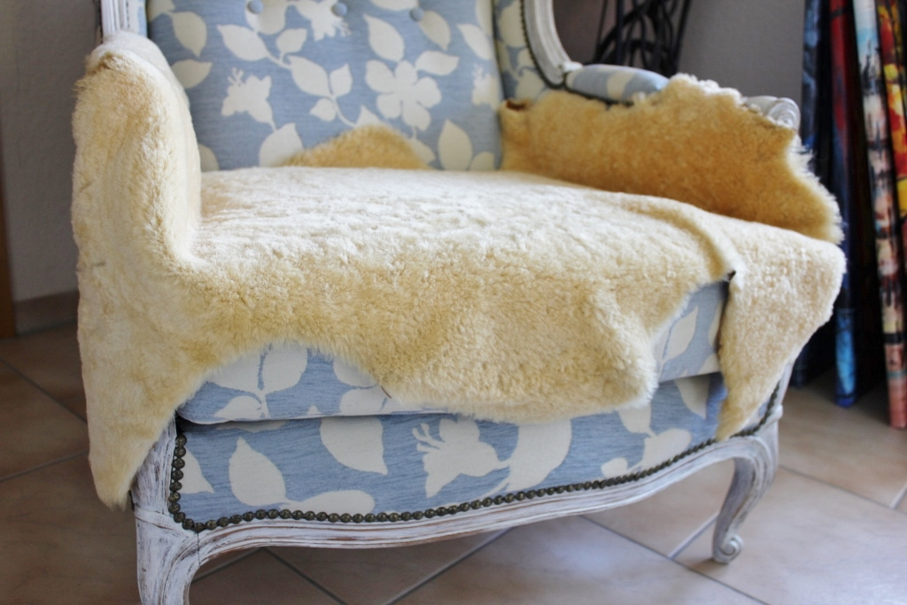 b xxl ko schaffell medizinisch gegerbt geschoren waschbar 98 cm berlin. Black Bedroom Furniture Sets. Home Design Ideas
