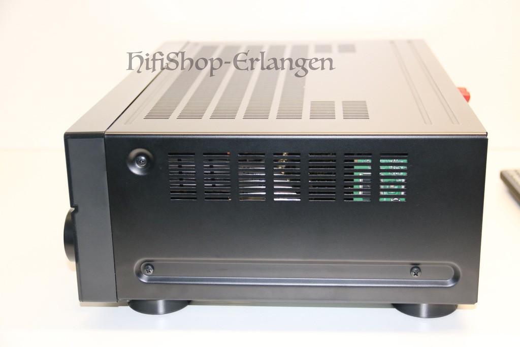 pioneer vsx 520 k service manual