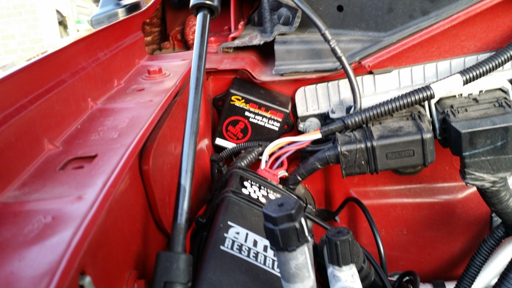 Hqdefault additionally A as well Zdvcex further Dsc further K B. on f150 battery saver