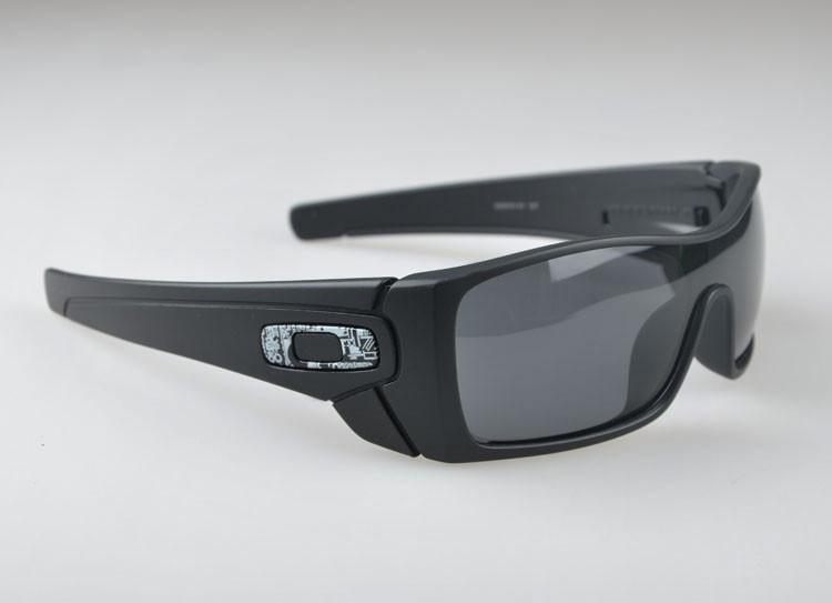 a4a15dfc04 Oakley Batwolf Polarized Made In Usa Oferta Envio Gratis!!! (Oakley ...