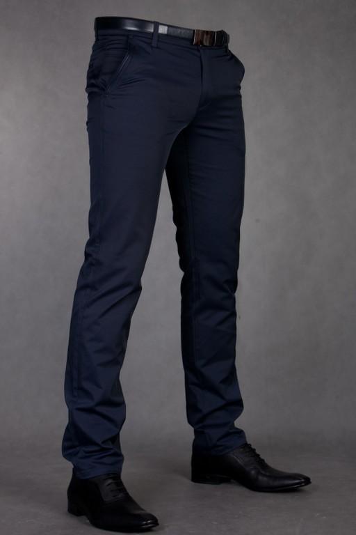 59f0655b92f89 Spodnie charakteryzują się wysoką jakością wykonania, nadają się zarówno na  codzienne spotkania jak i na specjalne okazje. Spodnie idealnie układają  się na ...