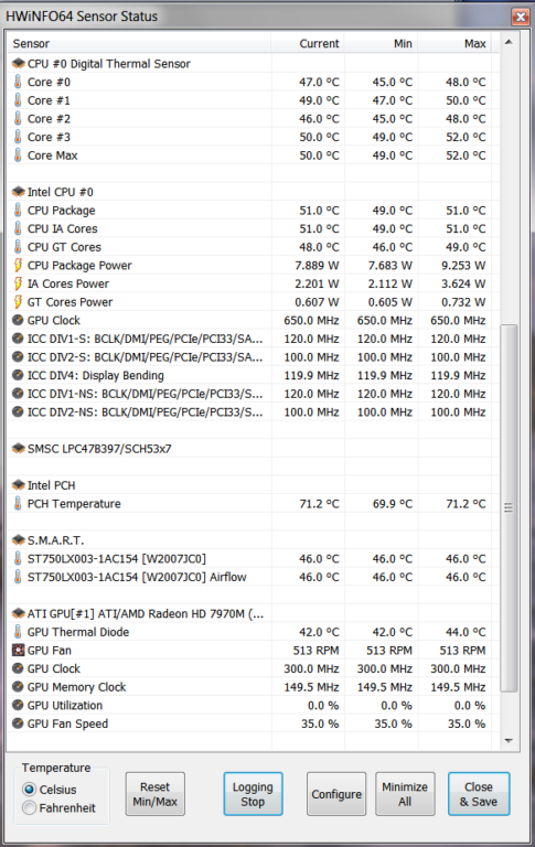 Ноутбуки на базе баребонов clevo (sager, eurocom, xmg, etc) - Версия