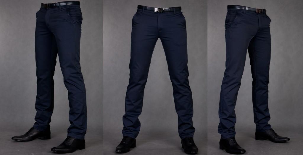 22794690e4580 Oferowane spodnie są nowe, oryginalnie pakowane z kompletem metek. Spodnie  charakteryzują się wysoką jakością wykonania, nadają się zarówno na  codzienne ...