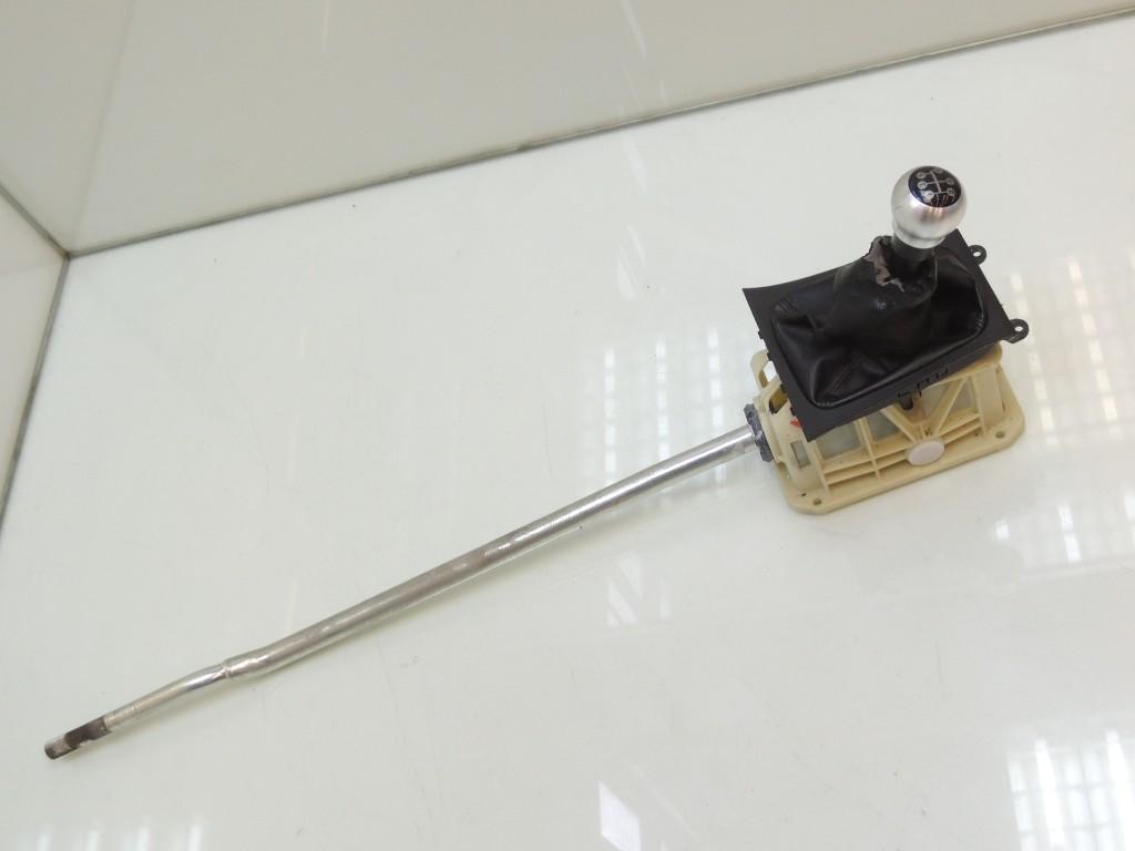 opel astra g cabrio schaltung schaltgest nge schaltknauf. Black Bedroom Furniture Sets. Home Design Ideas