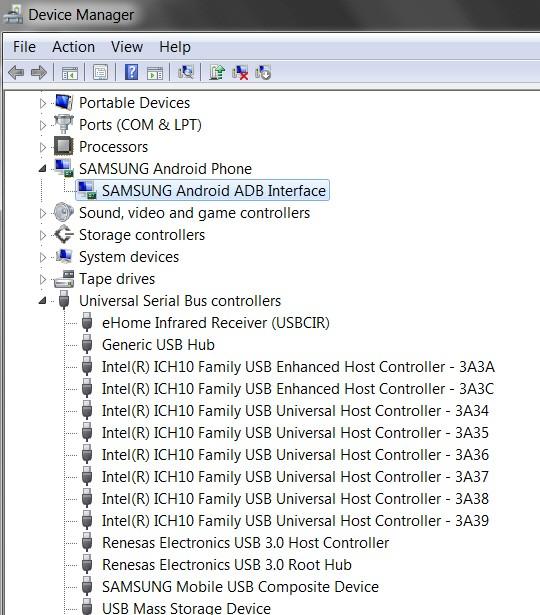 http://cloudbase.ro/3kefz/pixel-2-adb-not-working.html