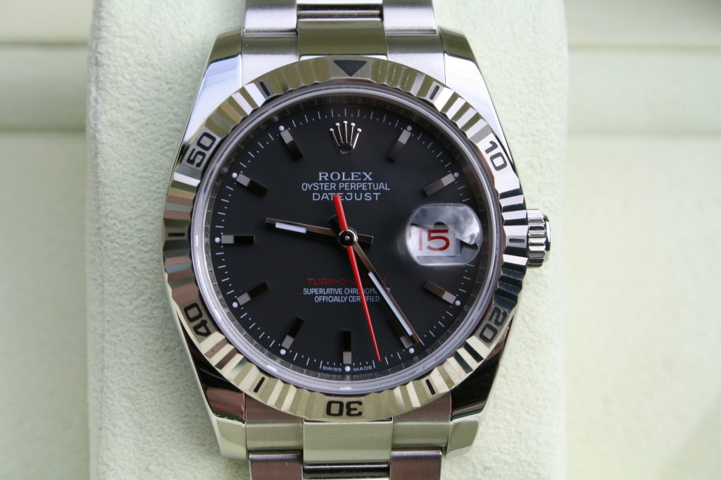 6a0c521bc83 Modern Rolex trades are accepted and also accepting GIA Certified Diamonds  1ct and up on trades also always looking to buy modern and complete Rolexes