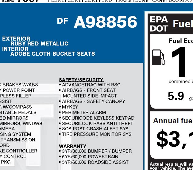 P2111 limp mode 2013 f 150 - Ford F150 Forum - Community of
