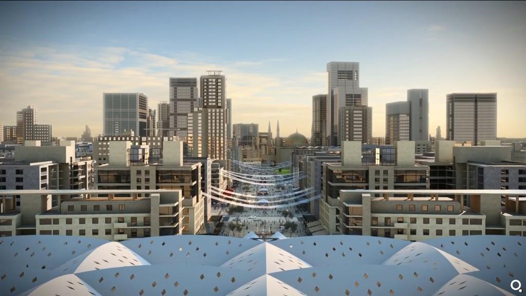 KAEC l U/C l Hejaz District - SkyscraperCity
