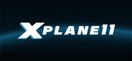 X Plane 11 - CODEX