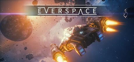 EverSpace – CODEX Tek Link indir