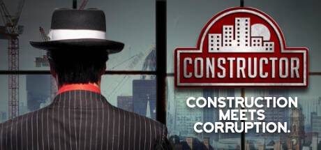 Constructor - CPY