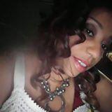 Banker333's avatar - X8Avi8