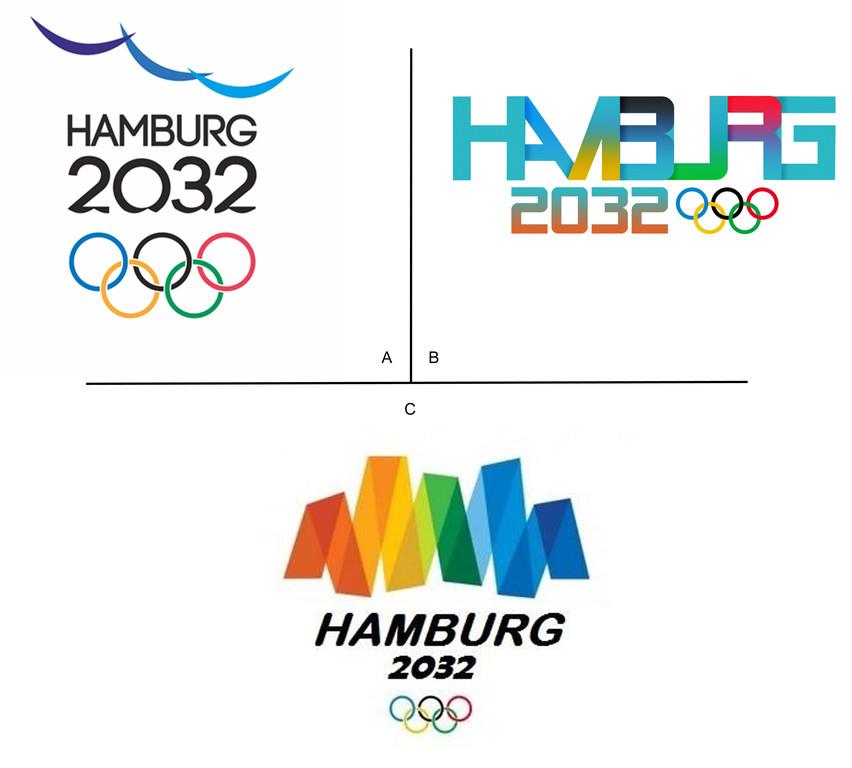 Hamburg 2032 - Round 2 Vote - GamesBids.com Events and ...