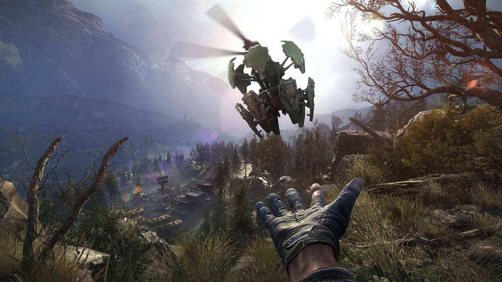 Sniper Ghost Warrior 3 – CPY - Tek Link indir