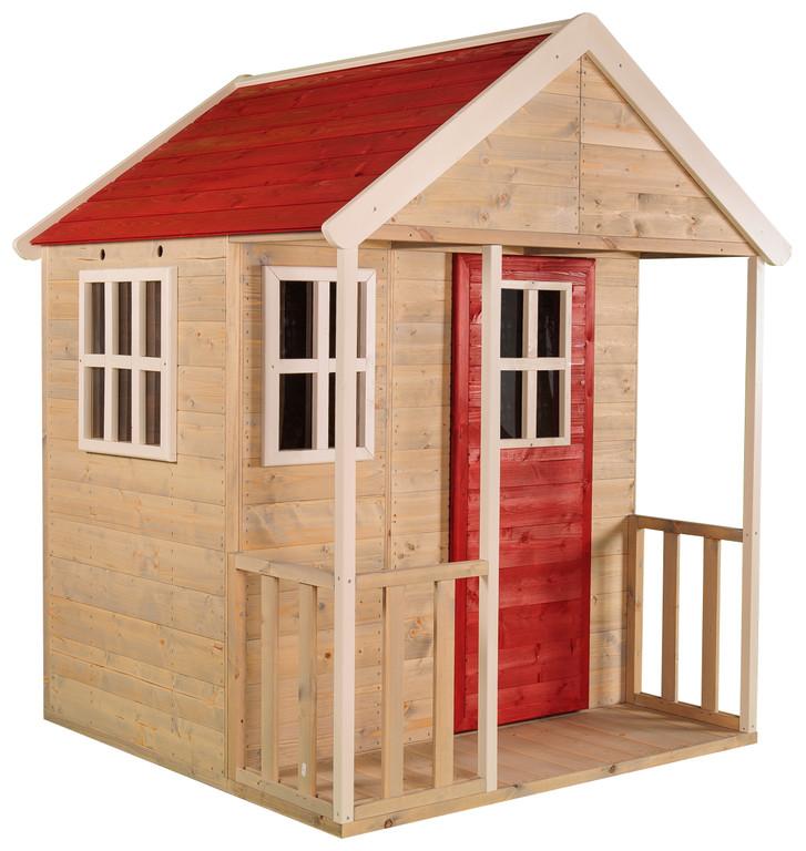 kinderspielhaus stelzenhaus gartenhaus spielhaus f r. Black Bedroom Furniture Sets. Home Design Ideas