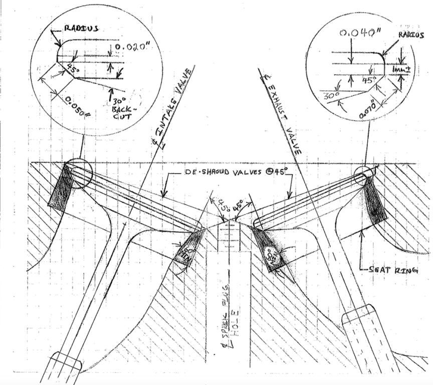 Spider Alfa Romeo Nord Engine Diagram