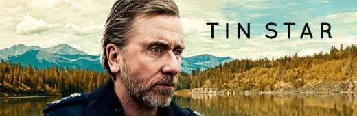Tin Star - Sezon 1 - 720p HDTV - Türkçe Altyazılı