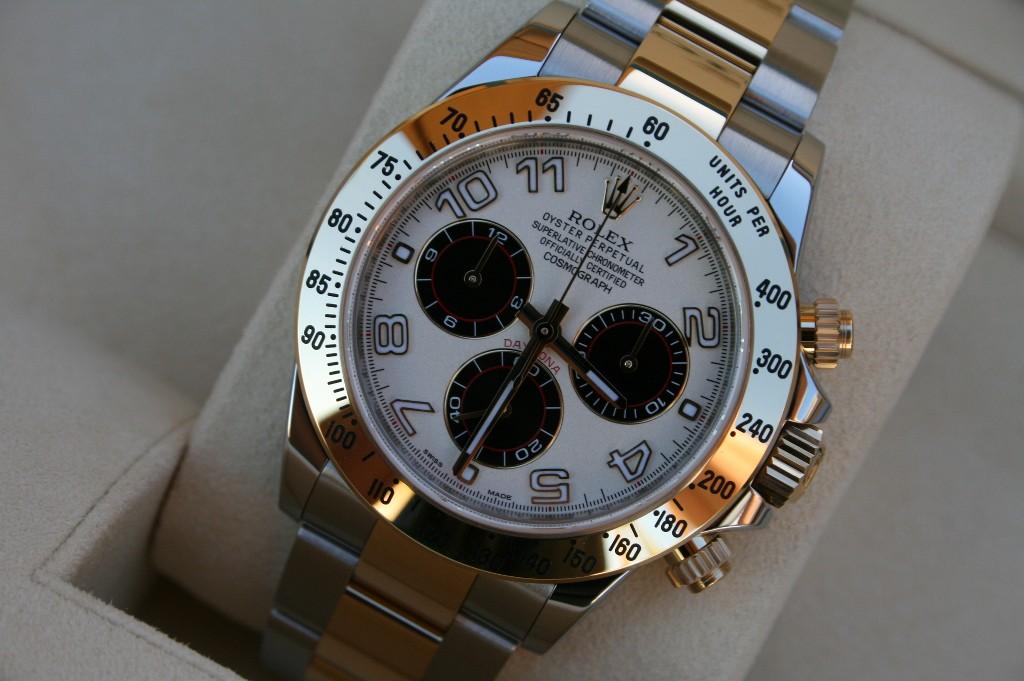 Магазин часы в продаже аксессуары купить часы продать часы.