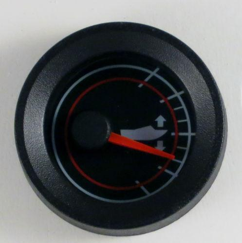 Trim/Tilt Gauge not working and other ? Page: 1 - iboats Boating