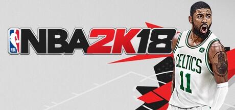 NBA 2K18 - CODEX - Tek link indir