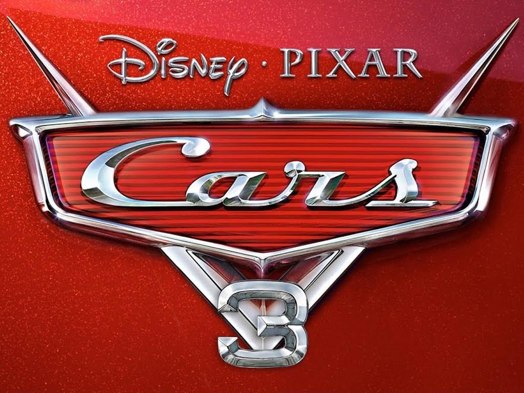 Αυτοκίνητα 3 (Cars 3) Wallpaper