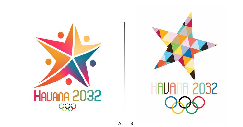 Hamburg-Havana 2032 Round 1 Vote - GamesBids.com Events ...