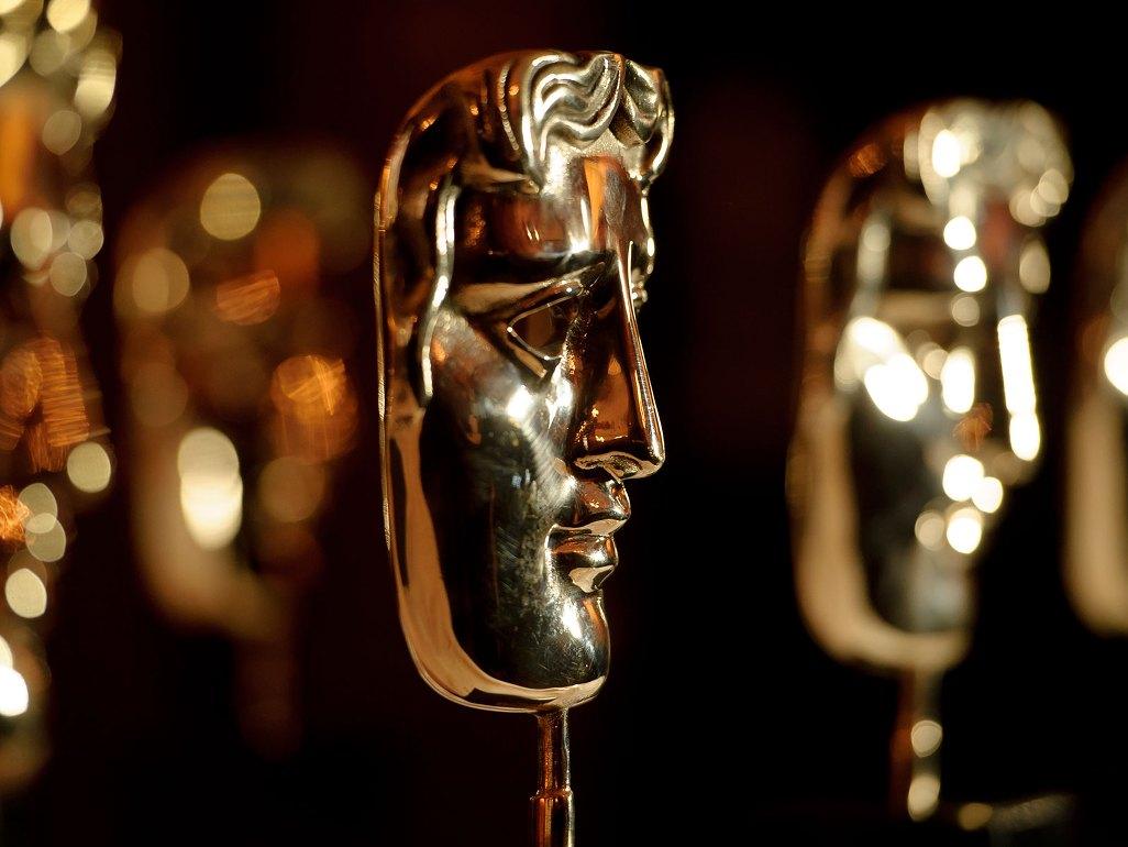 BAFTA Awards Βραβεία 2017