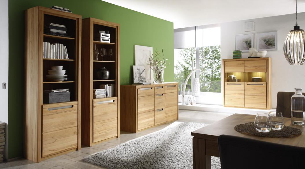 Porta tv moderno Play, mobile soggiorno in faggio moderno ...