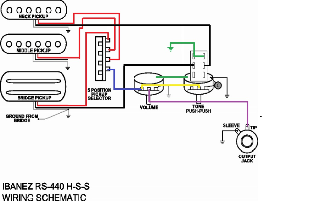 Comfortable Strat Wiring Mods Tiny Core Switch Diagram Round Bulldogsecurity.com Wiring Bulldog Security Wiring Old Remote Start Wiring BrightWiring 1 2 3  Push Push Tone Pot \u0026 5 Way Switch   Jemsite
