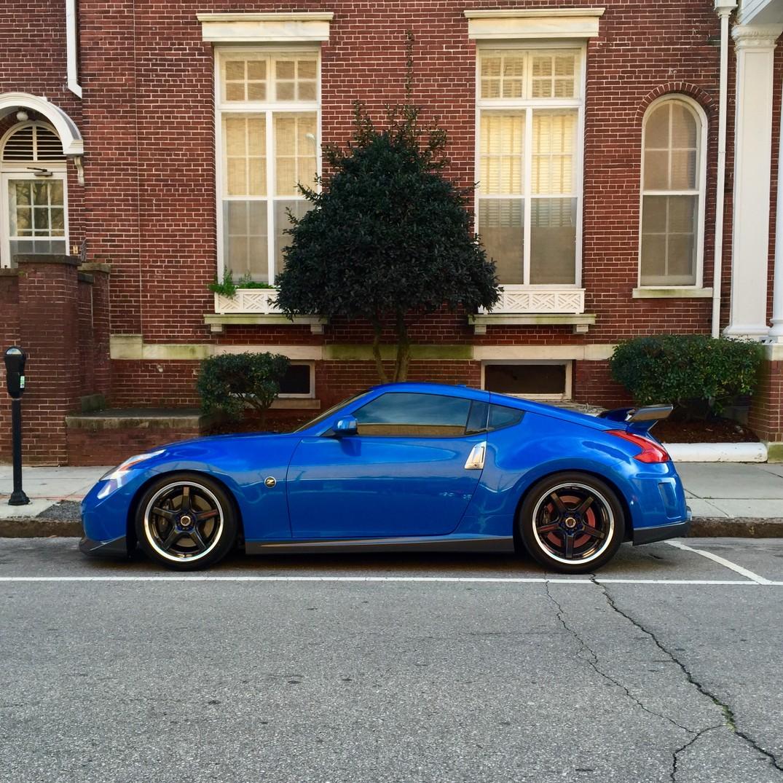 370z for sale 2012 mt sport touring nav twin turbo 600whp nissan 370z forum. Black Bedroom Furniture Sets. Home Design Ideas