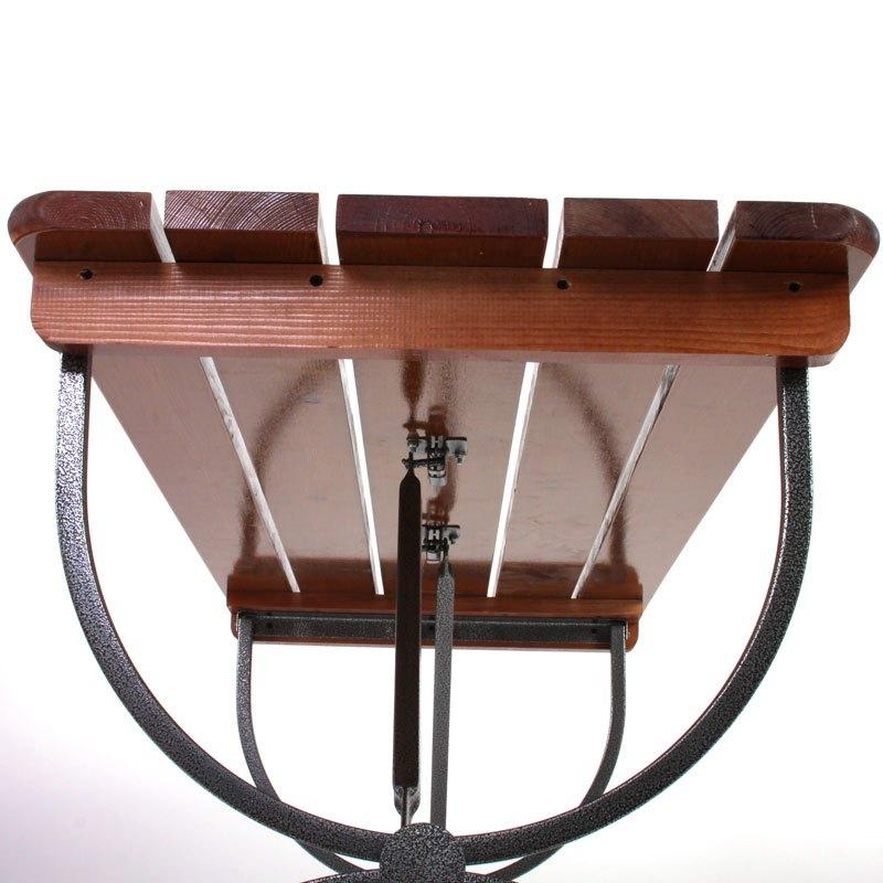 gastronomie bierzeltgarnitur gastro festzeltgarnitur mit lehne biergarnitur 180 ebay. Black Bedroom Furniture Sets. Home Design Ideas