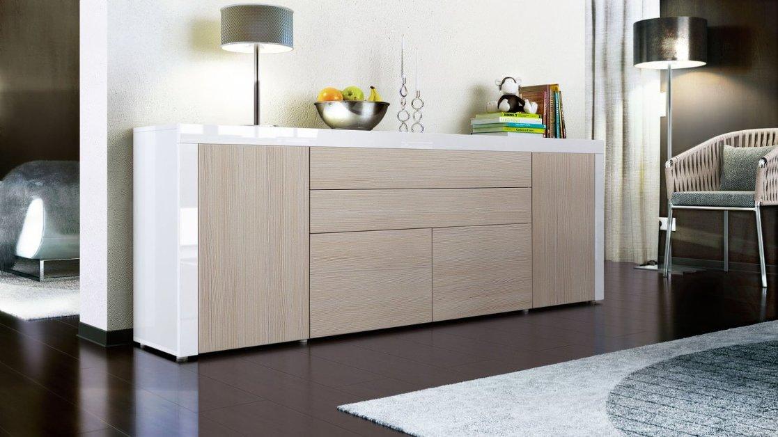 Beautiful Modello Q Contratto Di Soggiorno Images - House Design ...