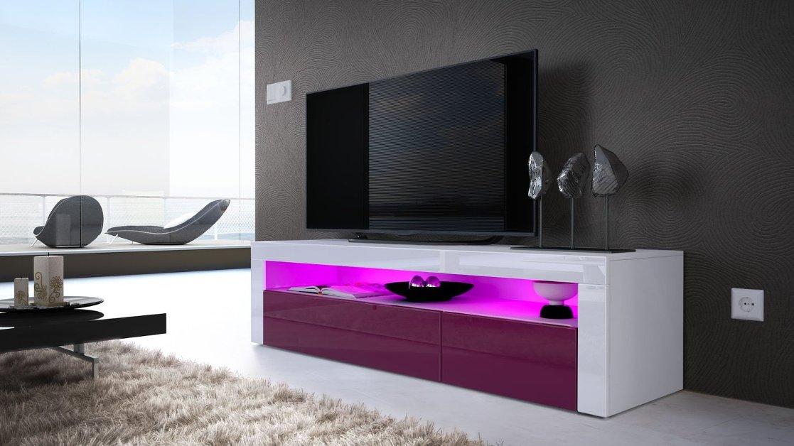 Mobili Per Tv: Clikad lampadario bagno. Mobili moderni per tv mobile ...