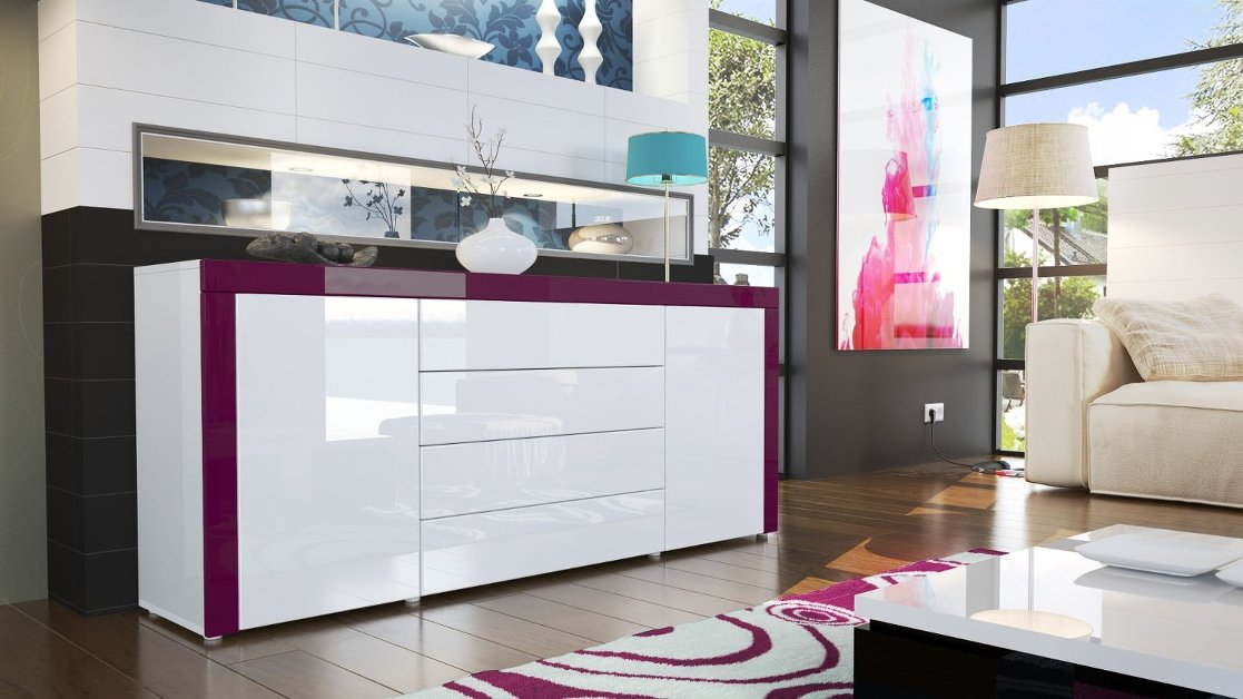 Best Contratto Di Soggiorno Modello R Gallery - Idee Arredamento ...
